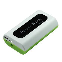 PY24A power bank for Iphone 4S/4/3