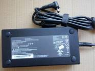 MSI ADP-180NB BC S93-0404190-D04 AC adapter