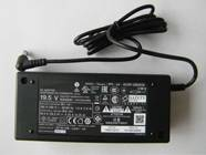 SONY ACDP-085E01 AC adapter