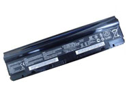 ASUS A32-1025 A31-1025 laptop battery