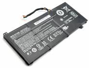 ACER AC14A8L KT.0030G.001 KT.0030G.013 (3ICP7/61/80) laptop battery