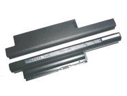 5800mAh SONY VGP-BPS22 laptop battery